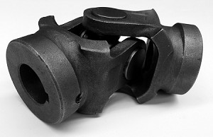 G & G PTO Universal Joints