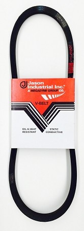 V-belt : B51 through B100