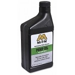 Mi-T-M Pump Oil - Pint