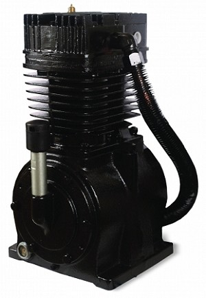 Mi-T-M Replacement Pumps