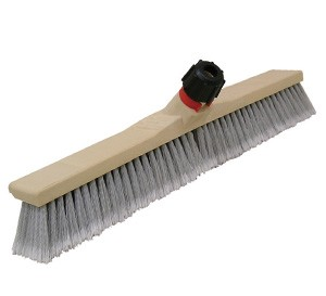 Nexstep MaxiPlus® Floor Sweep Broom