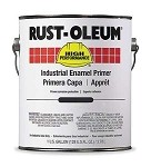 Rust-Oleum Liquid Paint - Gallon