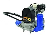 AMT Self-Priming Diaphragm Pumps