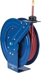 CoxReel P Series Air Hose Reels