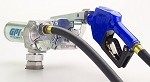 GPI 115 Volt Fuel & Oil Transfer Pumps